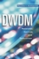 DWDM: Networks, Devices, and Technology (0471269050) cover image