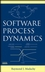 Software Process Dynamics (0471274550) cover image