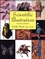 Scientific Illustration: A Guide to Biological, Zoological, and Medical Rendering Techniques, Design, Printing, and Display, 2nd Edition (0471285250) cover image
