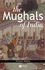 The Mughals of India (0631185550) cover image