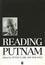 Reading Putnam (0631199950) cover image