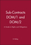 Sub-Contracts DOM/1 and DOM/2: A Guide to Rights and Obligations (0632041250) cover image