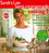 Sandra Lee Semi-Homemade Cooking 2 (0696227150) cover image