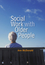 Social Work with Older People (0745639550) cover image