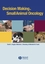 Decision Making in Small Animal Oncology (0813822750) cover image