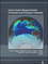 Indian Ocean Biogeochemical Processes and Ecological Variability (0875904750) cover image