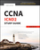CCNA ICND2 Study Guide: Exam 200-101 (1118749650) cover image