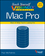 Teach Yourself VISUALLY Complete Mac Pro (1118826450) cover image