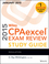 Wiley CPAexcel Exam Review 2015 Study Guide (January): Regulation (1118917650) cover image