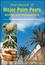 Handbook of Major Palm Pests: Biology and Management (1119057450) cover image