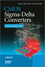 CMOS Sigma-Delta Converters: Practical Design Guide (1119979250) cover image