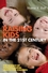 Raising Kids in the 21st Century: The Science of Psychological Health for Children (1405158050) cover image