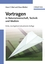 Vortragen, 3rd Edition (3527312250) cover image