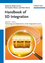 Handbook of 3D Integration: Volumes 1 and 2 - Technology and Applications of 3D Integrated Circuits (3527332650) cover image