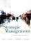 Strategic Management: Logic and Action (EHEP000350) cover image