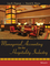 Managerial Accounting for the Hospitality Industry (EHEP000650) cover image