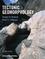 Tectonic Geomorphology, 2nd Edition (EHEP002250) cover image
