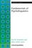 Fundamentals of Psycholinguistics (EHEP002350) cover image