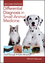 Differential Diagnosis in Small Animal Medicine, 2nd Edition (EHEP003350) cover image