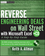Reverse Engineering Deals on Wall Street with Microsoft Excel + Website: A Step-by-Step Guide (0470242051) cover image