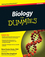 Biology For Dummies, 2nd Edition (0470598751) cover image