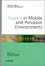 Speech in Mobile and Pervasive Environments (0470694351) cover image