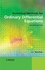 Numerical Methods for Ordinary Differential Equations, 2nd Edition (0470723351) cover image
