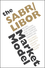 The SABR/LIBOR Market Model: Pricing, Calibration and Hedging for Complex Interest-Rate Derivatives (0470740051) cover image