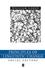 Principles of Linguistic Change, Volume 2: Social Factors  (0631179151) cover image