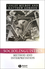 Sociolinguistics: Method and Interpretation, 2nd Edition (0631222251) cover image