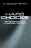 Hard Choices: Social Democracy in the Twenty-First Century (0745619851) cover image