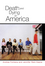 Death and Dying in America (0745639151) cover image