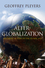 Alter-Globalization: Becoming Actors in a Global Age (0745646751) cover image
