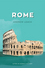 Rome (0745669751) cover image