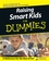 Raising Smart Kids For Dummies (0764517651) cover image