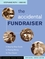 The Accidental Fundraiser: A Step-by-Step Guide to Raising Money for Your Cause (0787978051) cover image