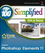 Photoshop Elements 11 Top 100 Simplified Tips and Tricks (1118380851) cover image