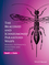 The Braconid and Ichneumonid Parasitoid Wasps: Biology, Systematics, Evolution and Ecology (1118907051) cover image