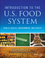 Introduction to the US Food System: Public Health, Environment, and Equity (1118913051) cover image
