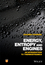 Energy, Entropy and Engines: An Introduction to Thermodynamics (1119013151) cover image