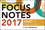 Wiley CIAexcel Exam Review Focus Notes 2017, Part 1: Internal Audit Basics (1119439051) cover image