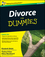 Divorce For Dummies, 2nd UK Edition (1119997151) cover image