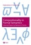 Compositionality in Formal Semantics: Selected Papers by Barbara H. Partee (1405109351) cover image