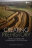 Creating Prehistory: Druids, Ley Hunters and Archaeologists in Pre-War Britain (1405155051) cover image