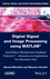 Digital Signal and Image Processing using MATLAB: V3 Advances and Applications: The Stochastic Case, 2nd Edition (1848217951) cover image