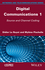Digital Communications 1: Source and Channel Coding (1848218451) cover image