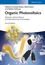 Organic Photovoltaics: Materials, Device Physics, and Manufacturing Technologies, 2nd Edition (3527332251) cover image