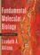 Fundamental Molecular Biology, 2nd Edition (EHEP002151) cover image