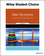 Data Structures: Abstraction and Design Using Java, 3rd Edition (EHEP003651) cover image
