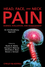 Head, Face, and Neck Pain Science, Evaluation, and Management: An Interdisciplinary Approach (0470049952) cover image